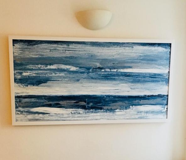 seascape-blue-white.jpg