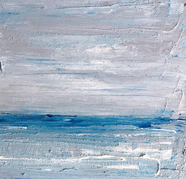 texture blues whites